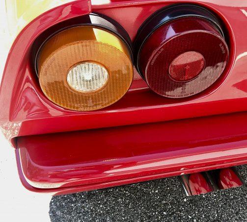 496998_1406426461677_slide bei Emotioncars in