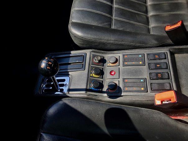 496998_1406426461689_slide bei Emotioncars in