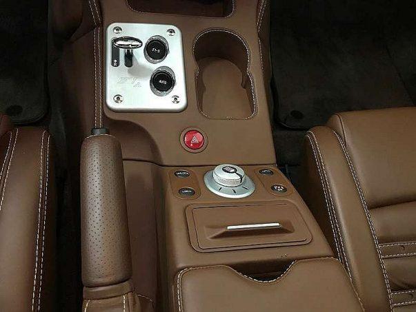501841_1406426461055_slide bei Emotioncars in