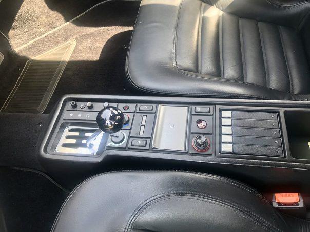 501248_1406447708775_slide bei Emotioncars in