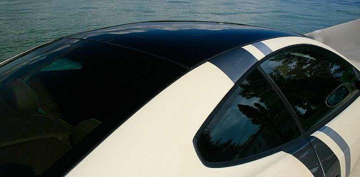 501841_1406426461059_slide bei Emotioncars in