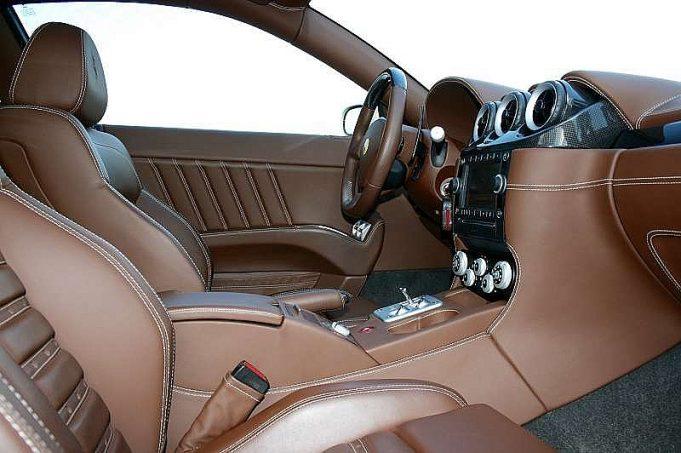 503972_1406426461045_slide bei Emotioncars in