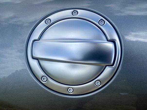 504616_1406501563233_slide bei Emotioncars in